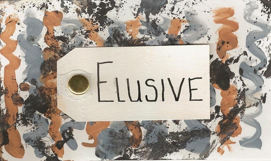 ElusiveCard